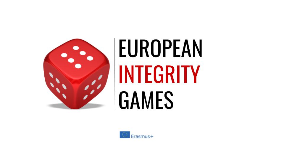 Logo EIG