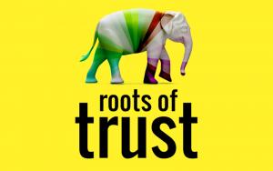 Logo-Roots-of-Trust-thum-2-300x188