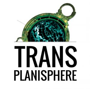 Logo-Transplanisphere-square-300x298
