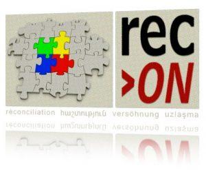 Logo_RecOn_webtrans2-300x247