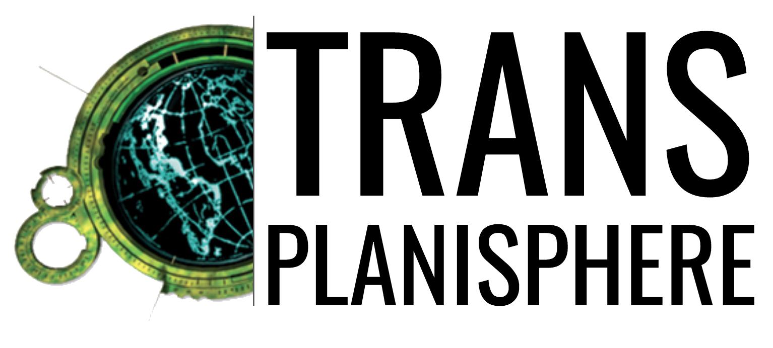 latransplanisphere.com