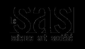 logo-sas-black-transp-300x175