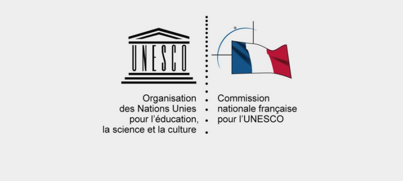 Grow from Seeds – Roundtable CNFU Unesco, Paris (France)