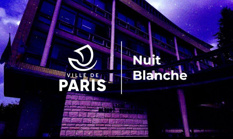 Retour sur la Nuit Blanche 2021 au Lycée Albert Schweitzer