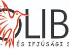 kolibri theatre