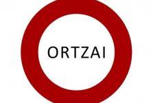 ortzailogonew