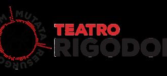 teatro rigodon - Copie