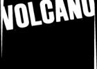 volcanoblack